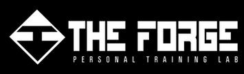 TheForgeLogo-website-03.png