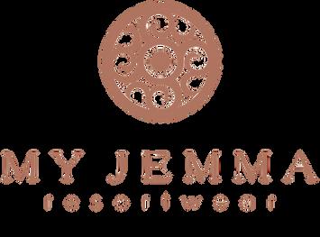 logo  copy_edited.png