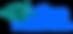 1589354-logo-png.png