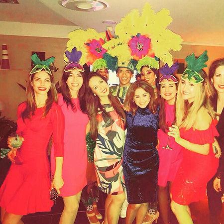 amla party.jpg