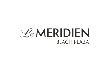 logo-meridien-beach-plaza-1170x780.png