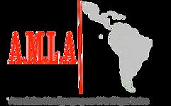 logo  AMLA.png
