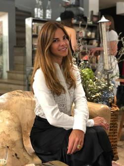 Daniela Spanier