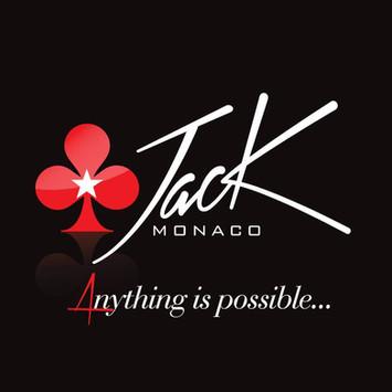 Sisters-G-Jack-Monaco8.jpg