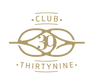 logo_club39.png