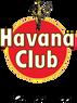 Havana_Club-logo-48459641FA-seeklogo.com