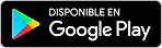 icon-google-play.png