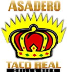 asaderogrill.png