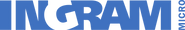 2000px-Ingram_Micro_logo_new.svg.png