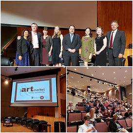 Art Market - ML Symposium.jpg