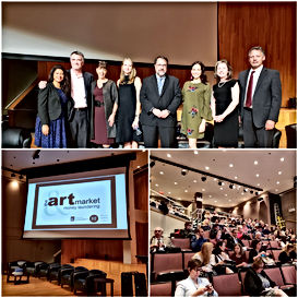 Art Market - ML Symposium.jpg