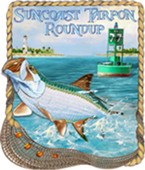 Tarpon Round -Up.png