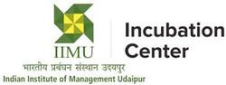 IIM UDAIPUR INCUBATION CENTER