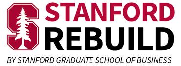STANFORD REBUILD USA