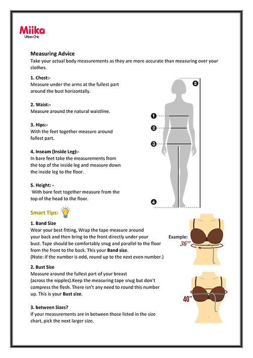 Size Guide .-page-002.jpg