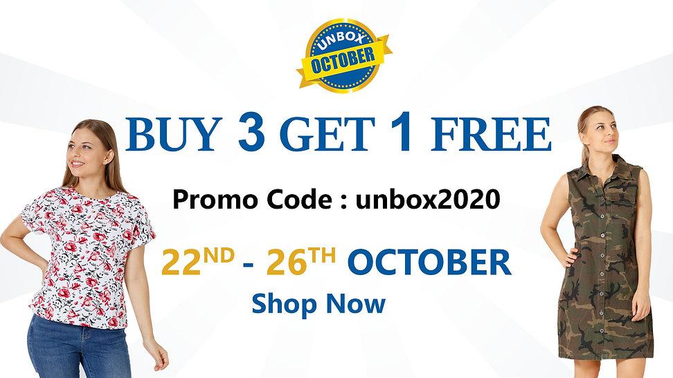buy 3 get 1 offer promo.jpg