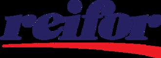 reifor-logo-8126CC4576-seeklogo.com.png