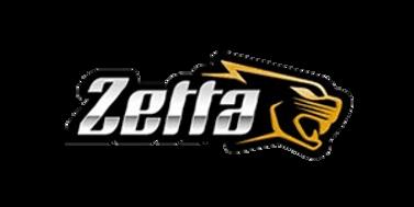 logo_zetta.png