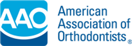 American Association of Orthodontists Maldonado Orthodontics