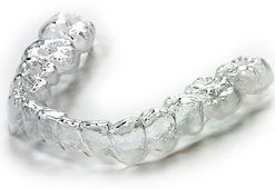 Orthodontist Braces Retainers Relapse Essix Clear