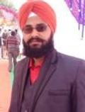 Charmal Singh.jpg