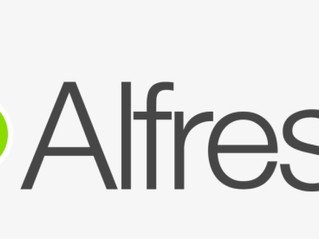 How to run Alfresco, Share, and Solr on separate tomcats