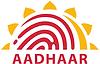 aadhaar.png