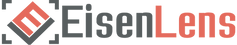 EisenLens Document Categorisation Home Page