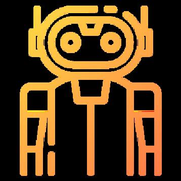 002-robot.png
