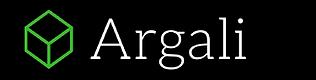 Argali-horizontal.png