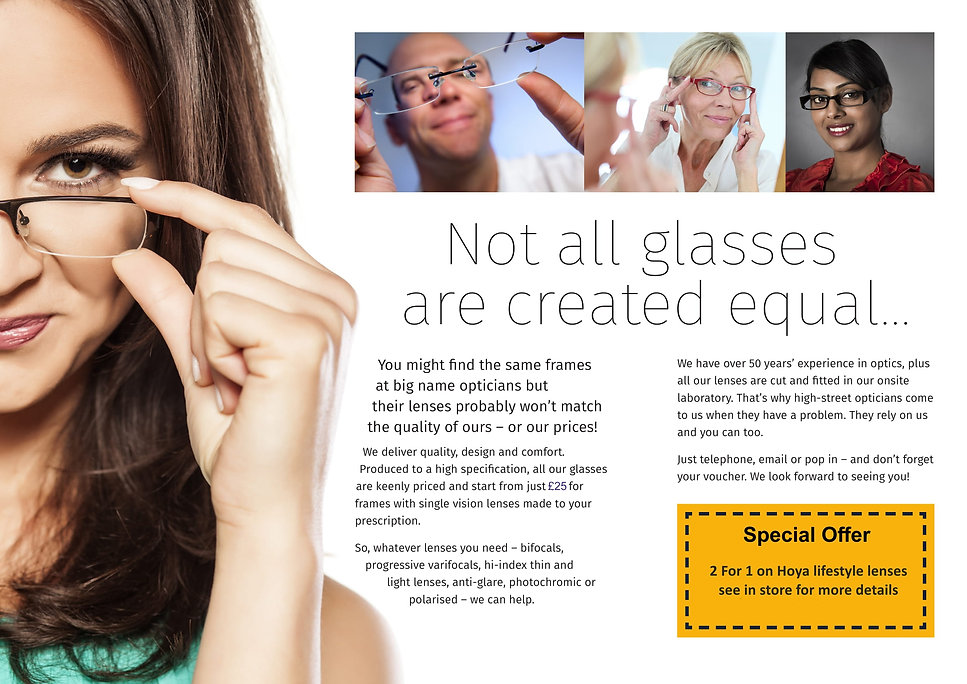 Solent Spectacles A4 trifold v3 (1)-1.jp
