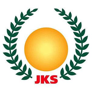JKS England - Welcome
