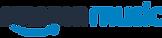 smartlink-amazonmusic-light-logo.png