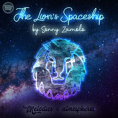 The Lion's Spaceship Artwork light.jpg