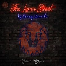 The Lion's Street Artwork light.jpg