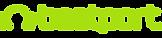 smartlink-beatport-light-logo.png