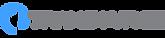 smartlink-traxsource-light-logo.png