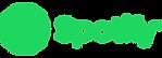 smartlink-spotify-light-logo.png