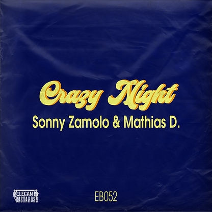 EB052 - Sonny Zamolo, Mathias D. - Crazy Night (artwork).jpg