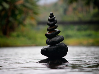 Meditation is easier than you think (1)