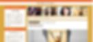 スクリーンショット 2020-04-12 1.23.39.png