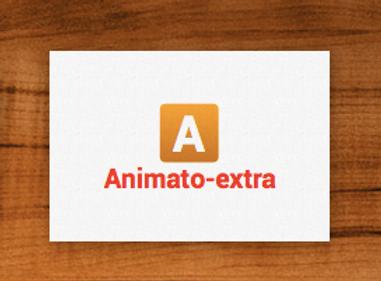 Animatoextra.png