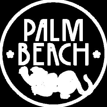 Palm Beach - Plage privée Cap d'Agde