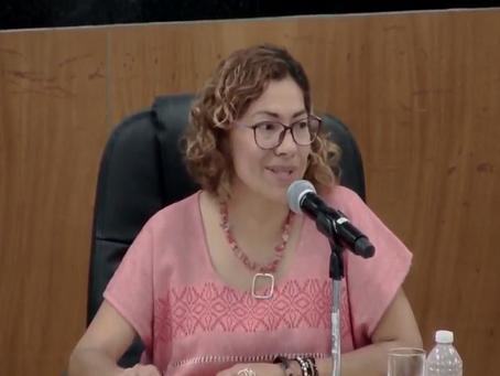 Advierten que extinción de OPLES impactará derechos políticos de indígenas