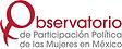 Observatorio.png