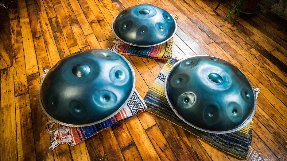 3 aura handpans - full res.jpg