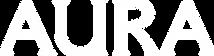 Aura Handpan Logo