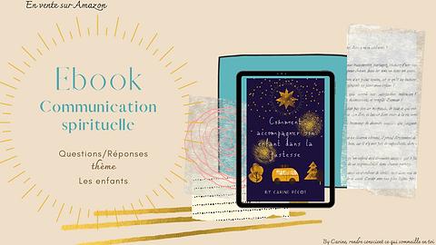 Ebook Communication spirituelle (2).png