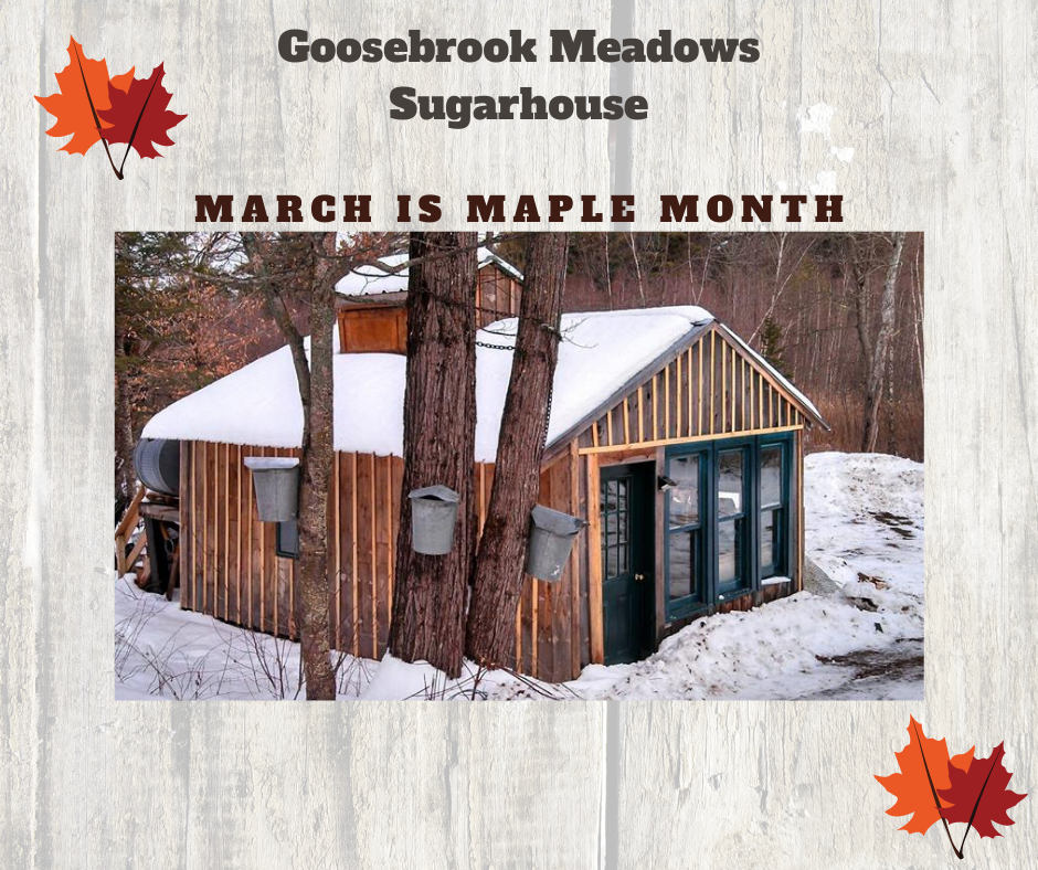 MARCH MAPLE MONTH (1)