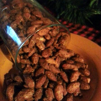 Nuts GSB-029.jpg